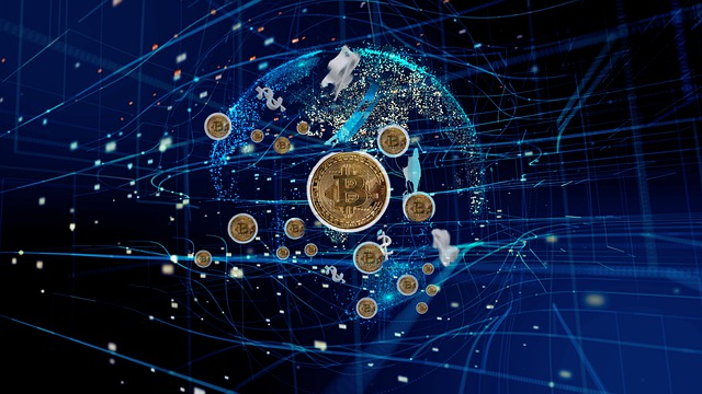 cryptocurrency-6601591_640