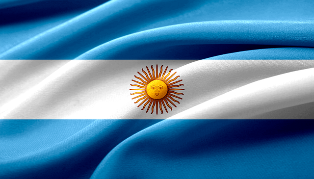vlajka