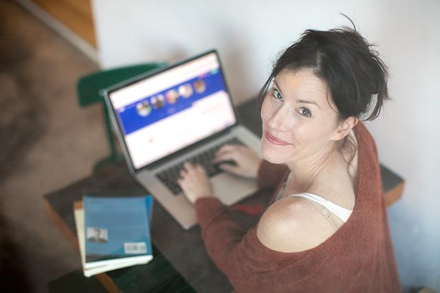 Na čo si dať pozor pri používaní sociálnych sietí