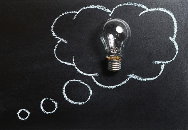 Ak máte skvelé nápady, no problém s ich realizovaním