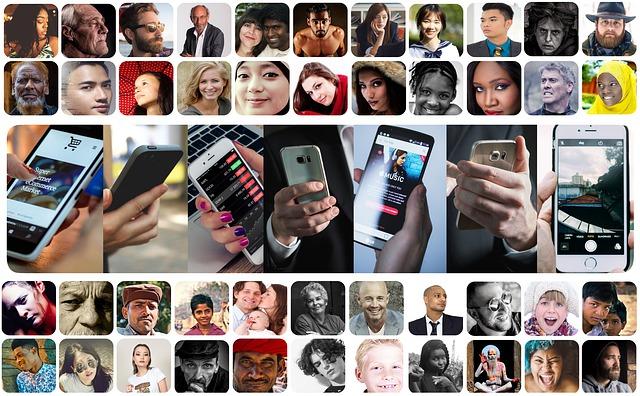 Online podnikanie: začnete zadarmo a minimálnym rizikom