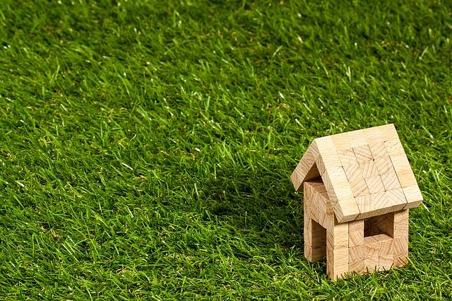 Hypotéky za najpriaznivejšiu cenu