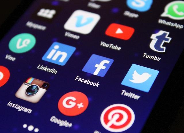 Oplatí sa vždy dôverovať sociálnym médiám?