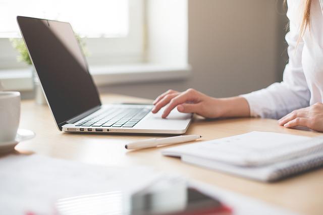 5 spôsobov bezúhonnosti môže zlepšiť vaše podnikanie
