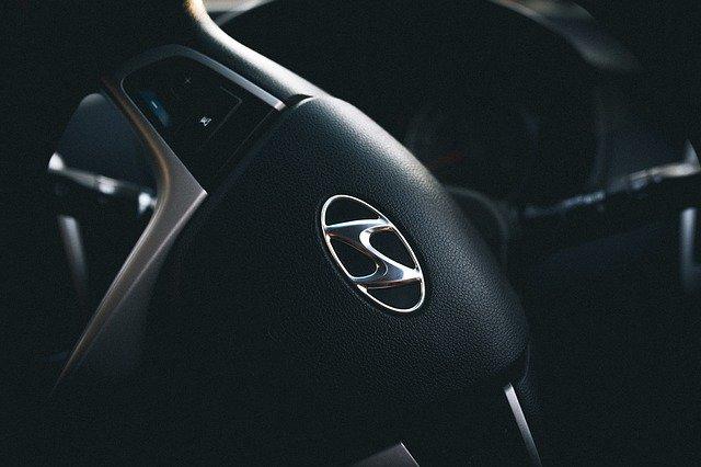 Hyundai prestavuje svoj prvý SUV Genesis