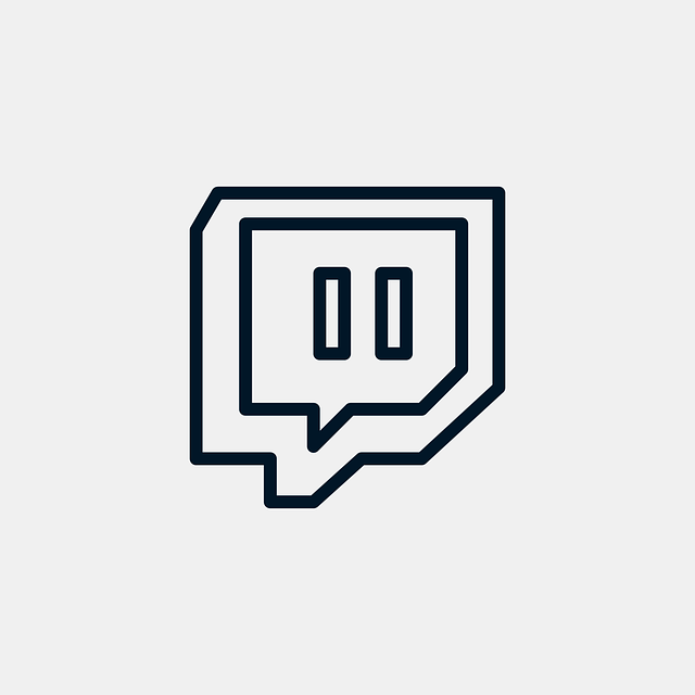 Twitch symbol.png