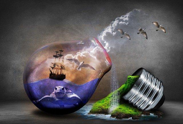 Žiarovka, životné prostredie, ekológia.jpg