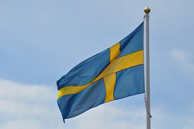 Švédska centrálna banka sa rozhodla udržiavať sadzby stabilné