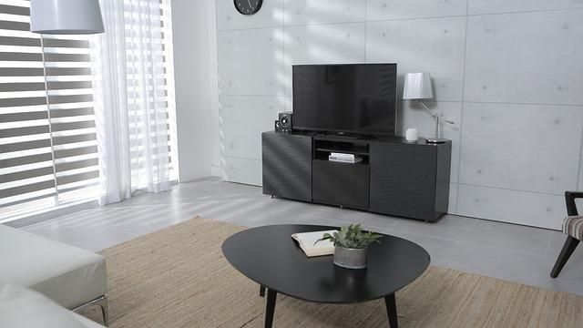 Televízia v obývačke.jpg