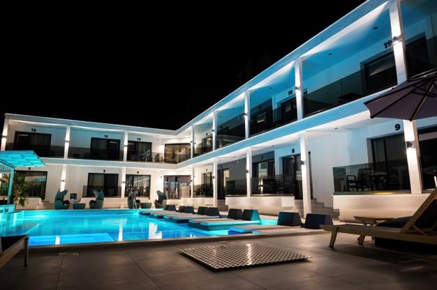modern-villa-with-multiple-lights-sun-loungers-asprovalta-greece_1268-16093