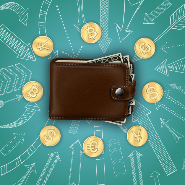 realistic-money-template_1284-14310
