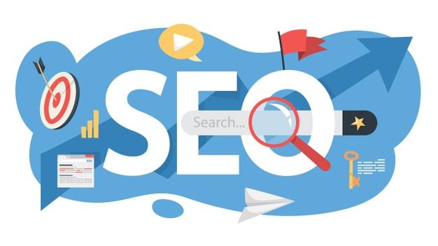 seo-concept-idea-search-engine-optimization-website-as-marketing-strategy-web-page-promotion-internet-illustration_277904-1769
